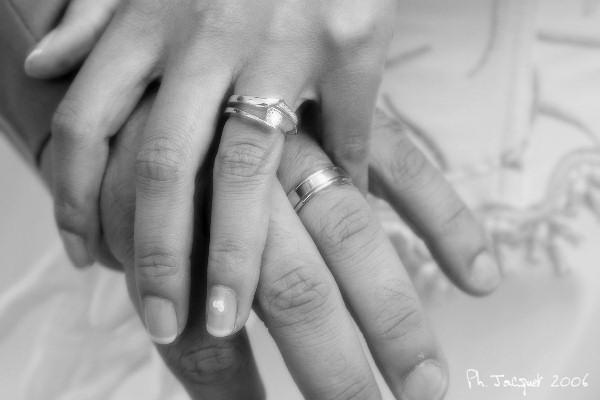 Top Bague De Mariage A Quel Main ~ Idées et d'inspiration sur le mariage BB76